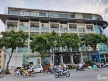 Cho thuê văn phòng Lê Trọng Tấn diện tích 25m2 giá 7tr tặng 1 tháng thuê