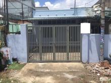 Giá 5 triệu/tháng Cho thuê nhà đường số 13, Linh Xuân, Thủ Đức