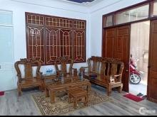 Nhà riêng Vương Thừa Vũ ở tốt, online thuận, VP ổn 35m2*4T