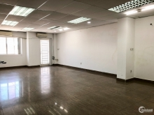 Cho thuê văn phòng 46m2 tại tòa nhà 47A D5, Q. Bình Thạnh