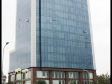 New! Văn phòng 380m2 - 430m2 tòa Vietcombank - Vạn Phúc full setup, view thoáng