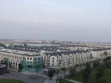 Cần tiền bán nhanh căn hộ cao cấp 60m2 Vinhomes Ocean Park
