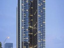 Hoàng Huy Grand Tower - Đẳng cấp chung cư 4 sao - Nâng cao chất lượng cuộc sống.