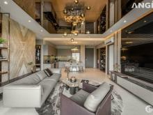 Mua nhà hoàn tiền 100 triệu chỉ có tại Westgate An Gia Bình Chánh