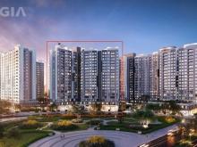 đầu tư căn hộ mùa dịch chỉ cần 660 triệu nhận căn hộ cao cấp westgate Bình Chánh