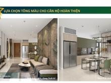 Giữ chỗ dự án Kepel Land CELESTA HEIGHTS Nguyễn Hữu Thọ, chỉ thanh toán 10%/năm