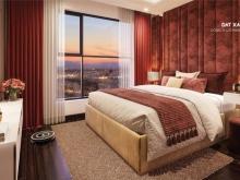 bán chung cư cao cấp - Hoàng Huy Commerce - 2pn