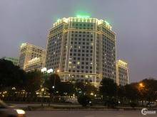Chỉ 1.7x tỷ, TT 600tr, sở hữu ngay CH cao cấp 2PN Eco City Việt Hưng, HTLS 0%