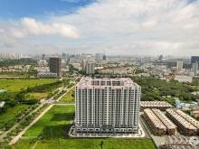 Bán Shophouse quận 7 DT 140m2/ 6,9 tỷ đường Nguyễn Lương Bằng, đã nhận nhà