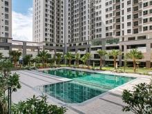 Shophouse cao cấp Phú Mỹ Hưng 265m2, đã nhận nhà giá 8,8 tỷ, CĐT Hưng Thịnh