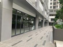 Shophouse Phú Mỹ Hưng chiết khấu cao mùa dịch, 140m2 chỉ 6,9 tỷ đã nhận nhà