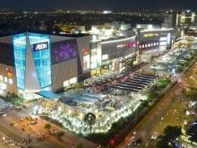 Chung cư Moonlight Centre Point Bình Tân 55 triệu/m2, chiết khấu cao 26%