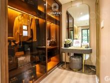 Cần bán căn hộ 3PN 107.5m2 Diamond Alnata dự án celadon View đông nam mát mẻ