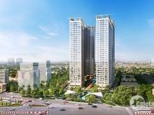 Lavita Thuận An - Căn hộ cao cấp gần KCN Vsip1, CK ưu đãi 28%, giá 1,7 tỷ/ 69m2