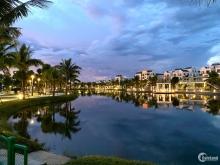 Bán gấp căn hộ 2PN – nhận nhà tháng 9 , ngay Vinhom star city TP Thanh Hoá