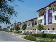 920 triệu sở hữu nhà 2 tầng KCN Mỹ Phước 3 - Vườn thiên đàng 2 - Ecolakes