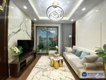 Chỉ 600 triệu sở hữu căn hộ Hoàng Huy Grand, vị trí độc tôn, giá trị trường tồn.