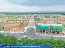 Cơ hội cuối cùng sở hữu đất mặt tiền liền kề Sân bay Long Thành - LN 18%/năm