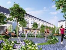 Mở bán đợt đầu tiên dự án CIC Luxury Lào Cai, siêu phẩm tại Lào Cai