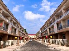 Nhà phố Centa City 75m2 , đẳng cấp chuẩn singgapo tại Hải Phòng -call:0936573375