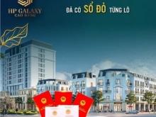 dự án phát triển đô thị 5A - chuẩn mực sống mới với phong cách châu âu hiện đại