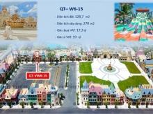 ShopVinVonders Phú Quốc, TP KD 24/7, nhận  ngay LN 83tr/tháng trong 2 năm