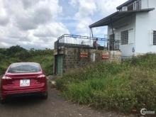 nhà mới 100% chính chủ cần bán Ngay phường 2 DT 5x21,4 đầy đủ tiện nghi