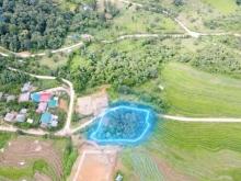 Lô đất siêu phẩm 2800m giữa trung tâm Y Tý, có bán chia thửa- Liên hệ 0822356688