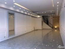 Nhà mặt phố Tôn Đức Thắng, vỉa hè rộng, cho thuê kinh doanh hàng cao cấp: Giá: 2