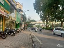 Bán nhà mặt phố Nguyễn Chí Thanh 75m2 mặt tiền 3.8m giá 25 tỷ Lh 0386380199
