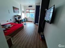 Chính chủ bán căn nhà khu tái định cư khu 7-8,Hà Khẩu, Hạ Long.