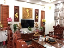 Tôi bán nhà mặt phố Giải Phóng sầm uất gần phố Kim Đồng 200m2x5T chỉ 25.68 tỷ.