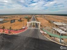 Khu đô thị Century liền kề Sân bay Long Thành - Cam kết lợi nhuận 18%
