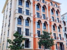 Khách sạn Biển 22 phòng tai dự án Marina Square PQ giá tốt