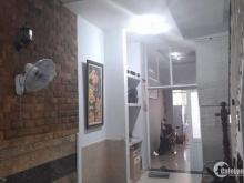 Bán nhà Mặt tiền Nguyễn Cừ Thảo Điền Quận 2 dt 96m2 giá 21.8 Tỷ