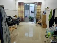 Bán nhà đường Lê Trọng Tấn Phường Tây Thạnh Tân Phú 33m2