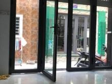 Tân Phú - Bán nhà HXH Lý Thánh Tông 4.650 tỷ, Phường Tân Thới Hoà