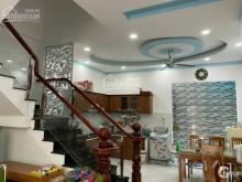 Nhà TP Thuận An chỉ 2tỷ650 1 trệt 2 lầu, ngân hàng hỗ trợ bán nhanh trong tháng