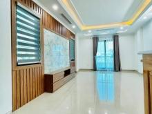 Bán nhà Phạm Thận Duật, Cầu Giấy, 60m x 7T, Ô tô, Kinh doanh