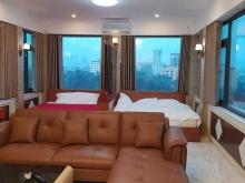 Bán nhà mặt phố quận Hà Đông 80m2 MT 4.8m giá 19.5 tỷ Lh 0386380199