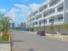 Bán shophouse liền kề mặt tiền đường KDT Thủ Thiêm . Diện tích 140m2 giá 42 tỷ