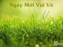 Bán nhà vị trí đẹp Nguyễn Trãi 33m2 giá rẻ chỉ 6.2 tỷ Phường 2 Quận 5