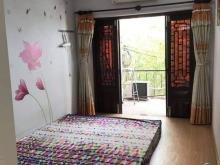 Bán Nhà riêng đường Phạm Văn Hai, Tân Bình, 3 tầng 40m2 Giá 5.55 tỷ