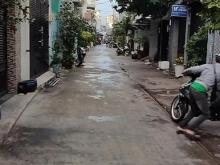 Nhà chính chủ, hẻm ô tô Khuông Việt, 4.2 x 20, giá rẻ 7 tỷ…X
