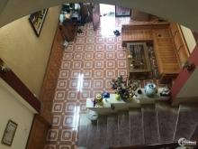 Cần bán nhanh nhà phố Lý Quốc Bảo, TP HD, 63.2m2, mt 5m, 2.5 tầng, 2 ngủ, 2 vs,
