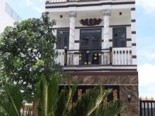 Bán và cho thuê Biệt Thự Tân Kiểng Nhà Bè, khu giới thượng lưu, khách quốc tế ở