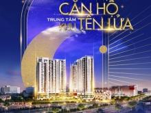 Mở bán giữ chỗ căn hộ cao cấp Tên Lửa Bình Tân Liền Kề AEO Bình Tân