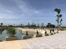 Bán Đất Nền Dự án Đông Khê- Đông Sơn- Thanh Hóa