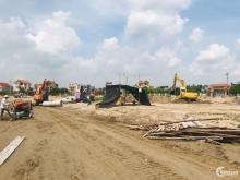Dự Án Green Park Kim Đính Hải Dương đầu tư sinh lời cao 90m2