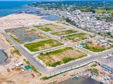 Cập nhật giỏ hàng chuyển nhượng tháng 9 dự án Queen Pear Marina Complex